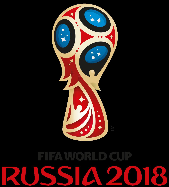World Cup prediction winners